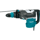 "Makita HR5212C 2"" Advanced AVT Rotary Hammer"