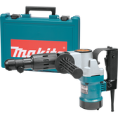 "Makita HM0810B 11 lb. Demolition Hammer 3/4"" Hex - 21/32"" Round"