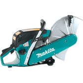 "Makita EK6101 14"" 61 cc Power Cutter"