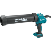 Makita XGC01ZC 18V LXT Li-Ion Cordless 29 oz. Caulk and Adhesive Gun Tool Only
