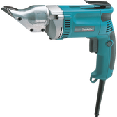 Makita JS1300 18 Gauge Straight Shear 6.5 AMP 0-2500 RPM