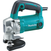 Makita JS3201 10 Gauge Shear 6.2 AMP 1600 SPM