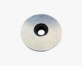 (6,000 Count) Daggerz NEOWA08034 8-10-12 x 3/4  Washer