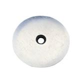(1200 Count) Daggerz NEOWA14112 10-12-14 x 1-1/2  Washer