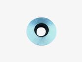 (12,000 Count) Daggerz NEOWG1012 8-10 x 1/2  Washer