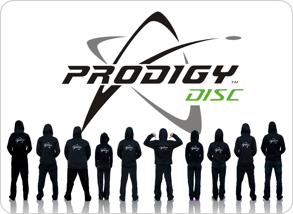 prodigy-disc-golf-team.png