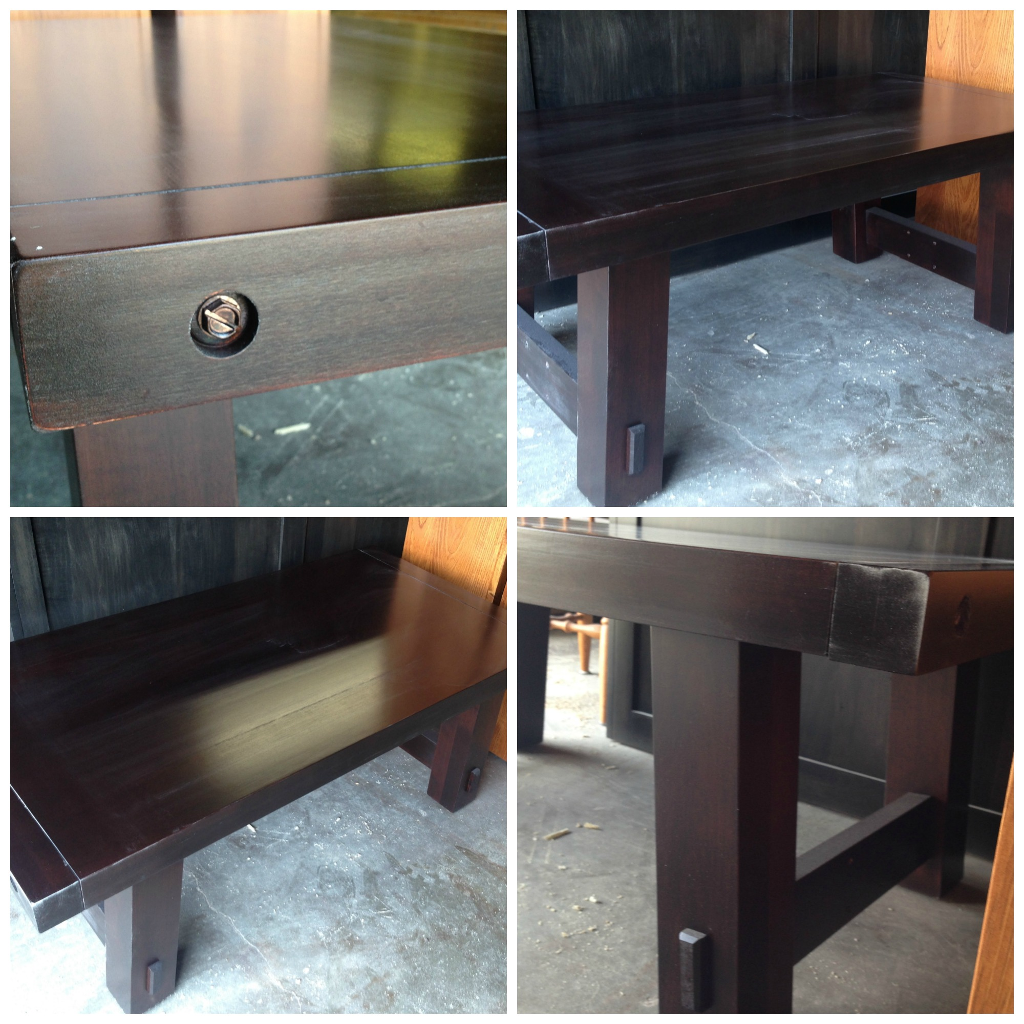 custom-coffee-table-.jpg