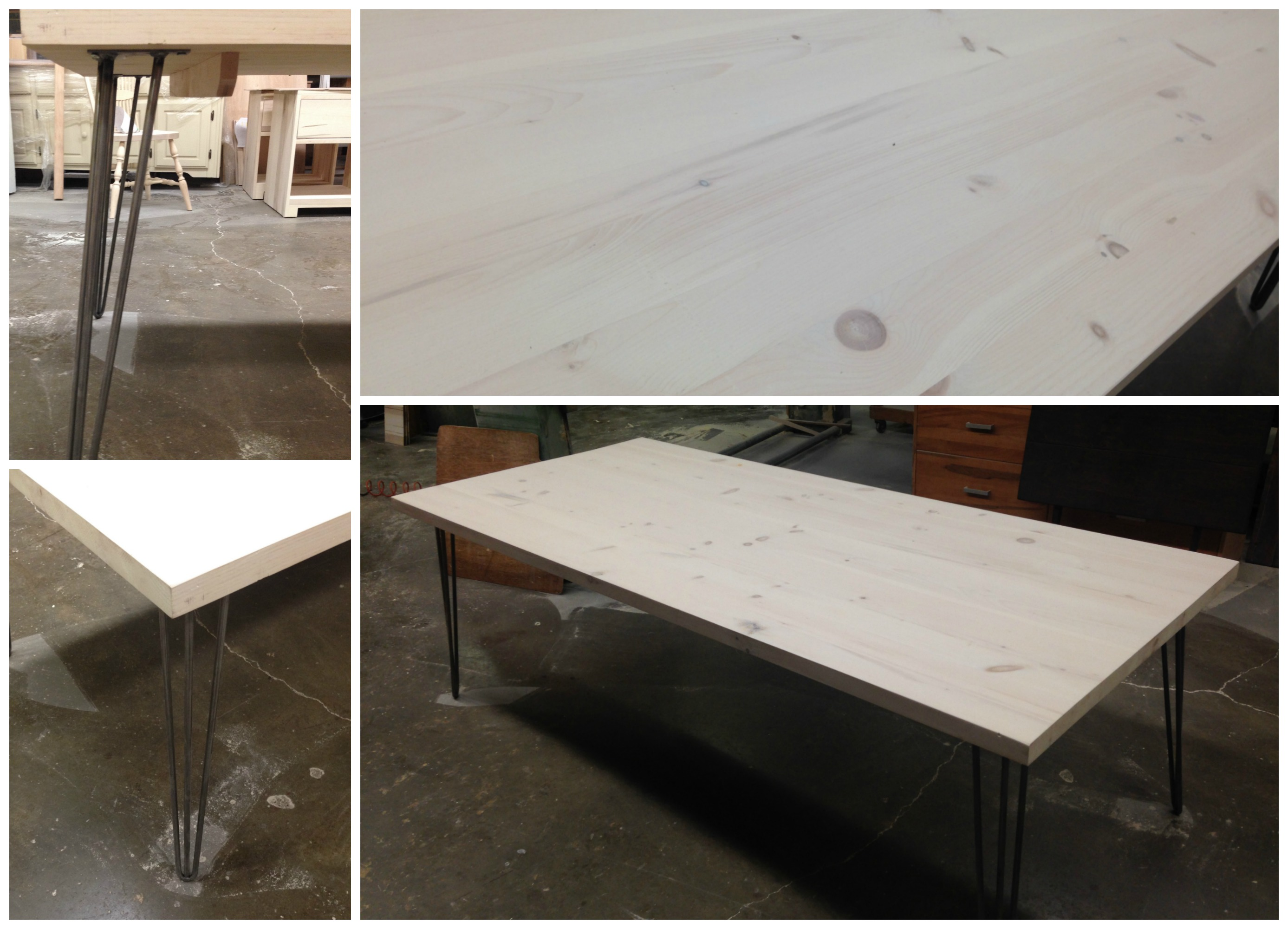 custom-swedish-table-with-metal-legs-collage.jpg