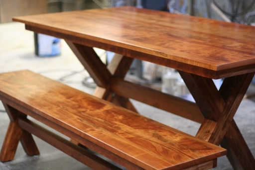 custom-table-with-benches.jpg