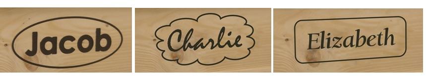 jacob-charlie-elizabeth.jpg
