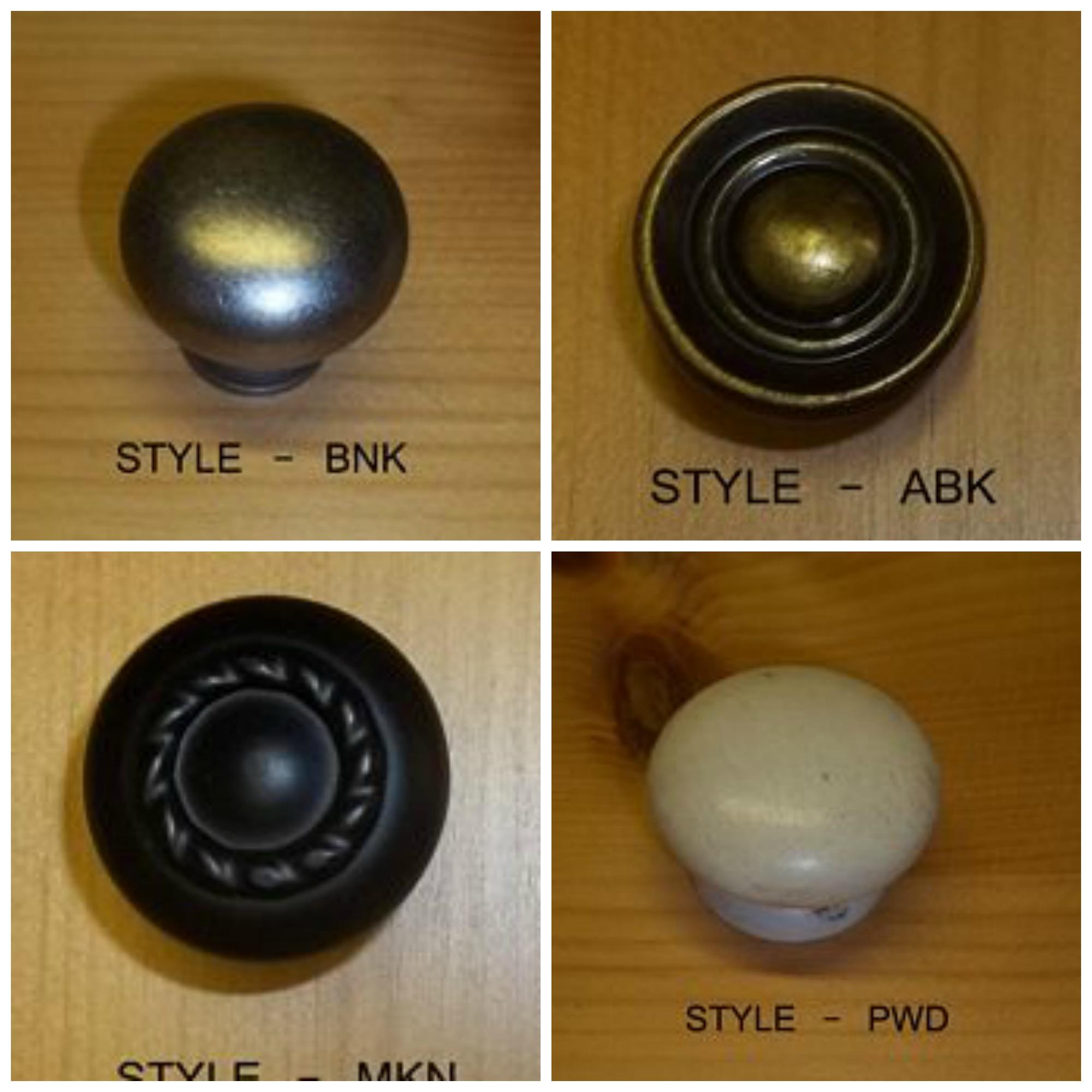 rw-knobs-collage.jpg