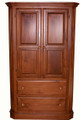 Empire Armoire