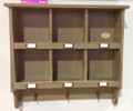 Sundry Shelf - NEW PRODUCT