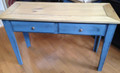 Wilkesboro Console Table - SALE