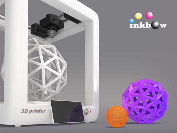 3d-printing-filament-02.jpg