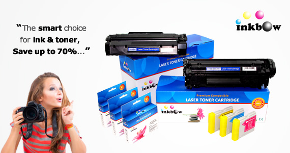 buy-cheap-ink-and-toner-cartridges-in-singapore-20.jpg