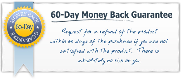 guaranteebox-60-day-money-back-1.jpg