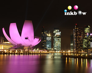 ink-cartridges-singapore-1.jpg