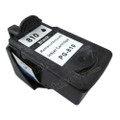 Remanufactured Canon PG-810 Cartridge