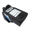 Remanufactured Ink Cartridge for Canon PG-810XL
