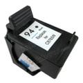 Remanufactured HP 94 Black Ink Cartridge (HP C8765WN)