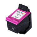 Remanufactured HP 901XL Tri-Color Ink Cartridge (HP CC656AA)