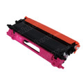 Compatible Brother TN-150M Magenta Toner Cartridge