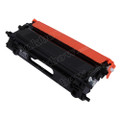 Compatible Brother TN-155BK Black Toner Cartridge (High yield)