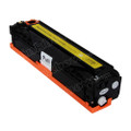 Compatible Canon Cartridge 316 Yellow Toner Cartridge