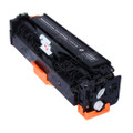 Compatible Canon Cartridge 318 Black Toner Cartridge