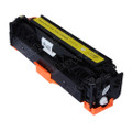 Compatible Canon Cartridge 318 Yellow Toner Cartridge