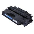 Compatible Canon Cartridge 319ii Black Toner Cartridge (High yield)