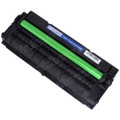 Compatible Fuji Xerox 109R00639 Black Laser Toner Cartridge
