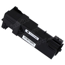 Compatible Fuji Xerox CT201114 Black Laser Toner Cartridge
