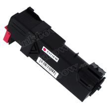 Compatible Fuji Xerox CT201116 Magenta Laser Toner Cartridge