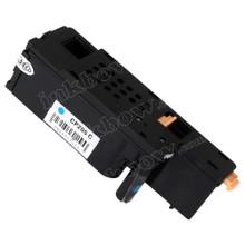 Compatible Fuji Xerox CT201592 Cyan Laser Toner Cartridge