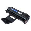 Compatible Samsung 108 Black Laser Toner Cartridge