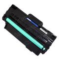 Compatible Samsung 105L Black Laser Toner Cartridge