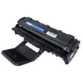 Compatible Samsung ML-2010D3 Black Laser Toner Cartridge