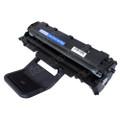 Compatible Samsung SCX-4521D3 Black Laser Toner Cartridge