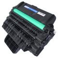 Compatible Samsung ML-D2850B Black Laser Toner Cartridge