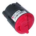 Compatible Samsung CLP-M300A Magenta Laser Toner Cartridge