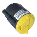 Compatible Samsung CLP-Y300A Yellow Laser Toner Cartridge