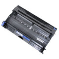 Compatible Brother DR-2025 Drum Unit