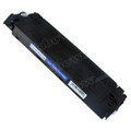 Compatible Canon Cartridge E31 Black Toner Cartridge