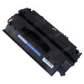 Compatible Canon Cartridge 308II Black Toner Cartridge