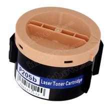 Compatible Fuji Xerox CT201609 Black Laser Toner Cartridge