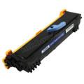 Compatible High Capacity Epson 0521 Black Toner Cartridge C13S050521