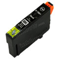 Compatible Epson 190 Black Ink Cartridge (T190)