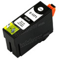 Compatible Epson 137 Black Ink Cartridge (T1371)